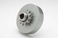 Model CCS Centrifugal Clutches