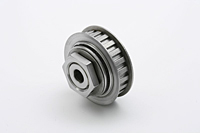 Model 1/2FC Friction Torque Limiters <-!0040->