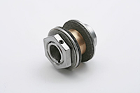 Model 1/2FC Friction Torque Limiters <-!0045->