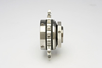Model 2FC Friction Torque Limiters <-!0154->